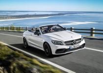 Mercedes-AMG-C-63-Cabriolet-4