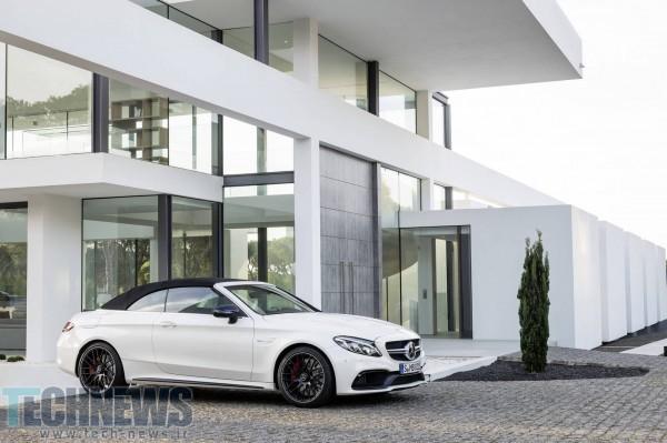 Mercedes-AMG-C-63-Cabriolet-7