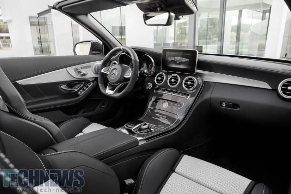 Mercedes-AMG-C-63-Cabriolet-8