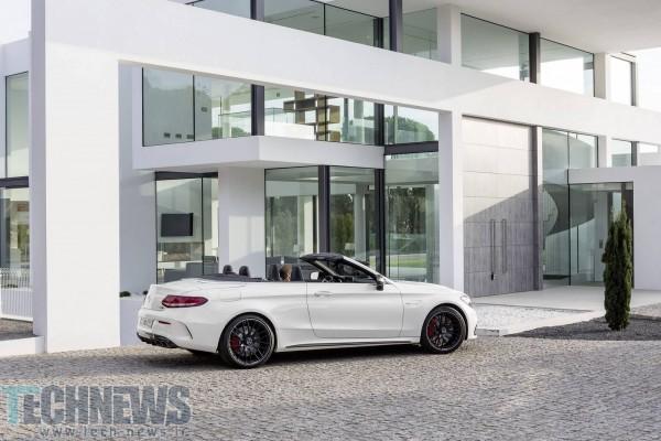 Mercedes-AMG-C-63-Cabriolet-9
