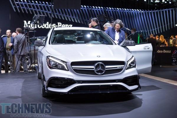 Mercedes-AMG-CLA-45-11