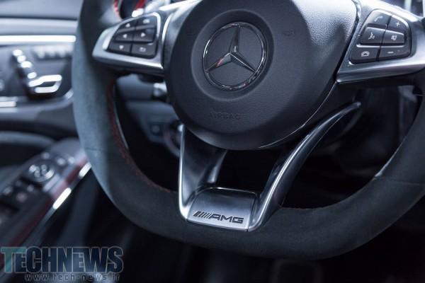Mercedes-AMG-CLA-45-111