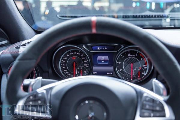 Mercedes-AMG-CLA-45-81