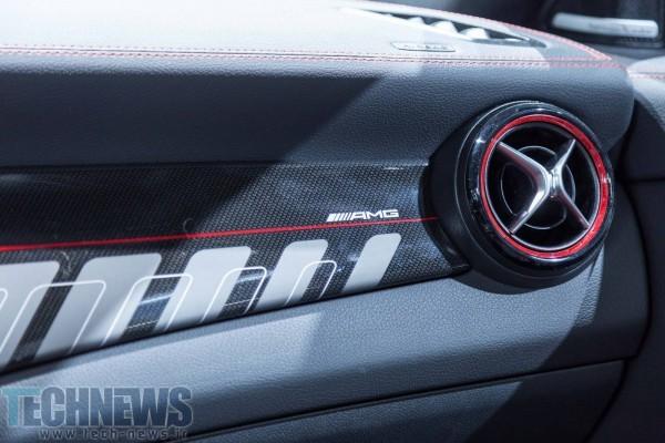 Mercedes-AMG-CLA-45-91