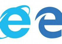 Microsoft's Edge and IE browsers are being abandoned by users, to Google's benefit