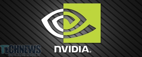 NVIDIA GP104 Silicon to Feature GDDR5X Memory Interface