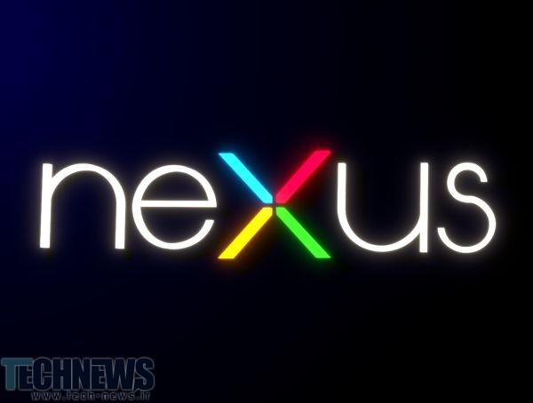 اچتیسی یک قرارداد انحصاری 3 ساله برای تولید گوشیهای نکسوس امضا کرده است