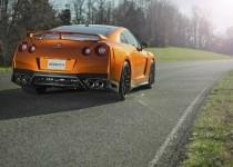 Nissan-GT-R-3