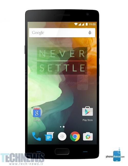 19 فروردین تاریخ معرفی OnePlus 3؛ فاش شدن مشخصات گوشی در بنچمارک AnTuTu