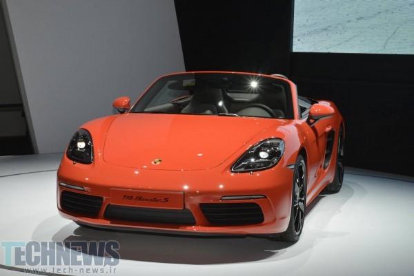 Porsche-718-Boxster-1