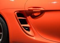 Porsche-718-Boxster-at-Geneva-Motor-Show-201610