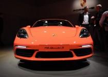 Porsche-718-Boxster-at-Geneva-Motor-Show-20162