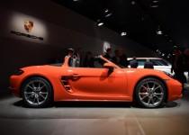 Porsche-718-Boxster-at-Geneva-Motor-Show-20164