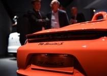 Porsche-718-Boxster-at-Geneva-Motor-Show-20167