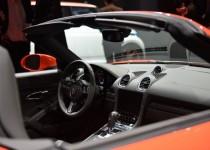 Porsche-718-Boxster-at-Geneva-Motor-Show-20169