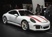 Porsche-911-R-13