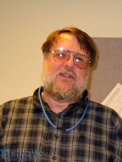 Ray Tomlinson, Creator Of Email Passes Away At Age 74
