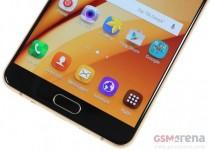 Samsung Galaxy A9 (2016)-15