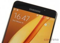 Samsung Galaxy A9 (2016)-16
