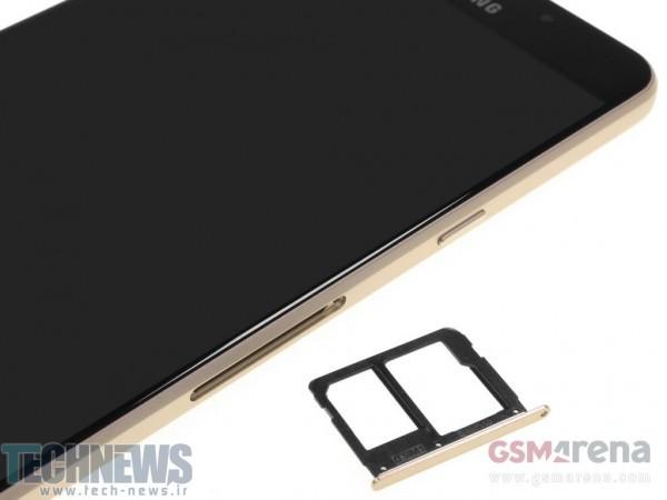 Samsung Galaxy A9 (2016)-25