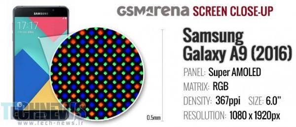 Samsung Galaxy A9 (2016)-26
