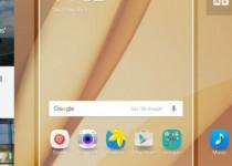 Samsung-Galaxy-A9-(2016)-35
