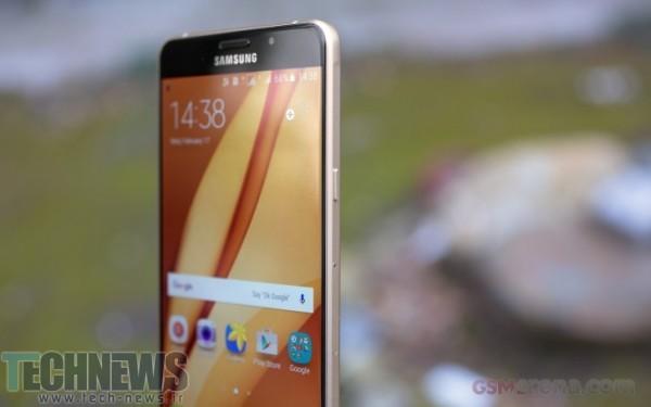 Samsung-Galaxy-A9-(2016)-46