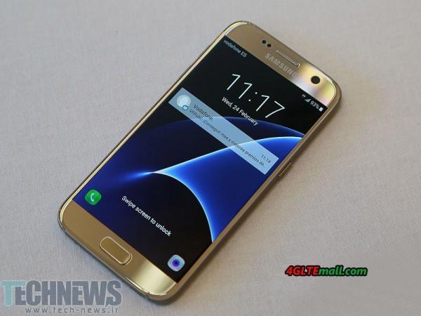 Samsung-Galaxy-S7-5