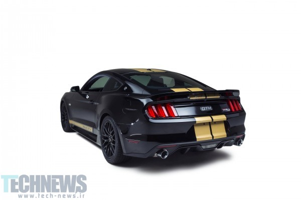 Shelby-Mustang-GT-H-9