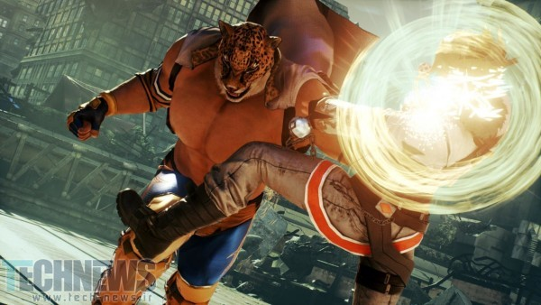 Tekken-7-Fated-27-1280x720