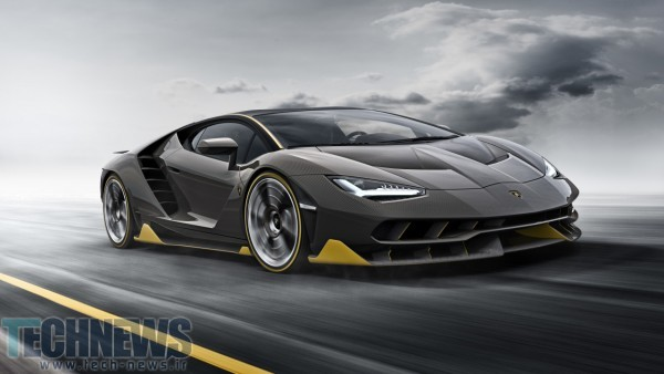 The next Forza game has been announced, kind of