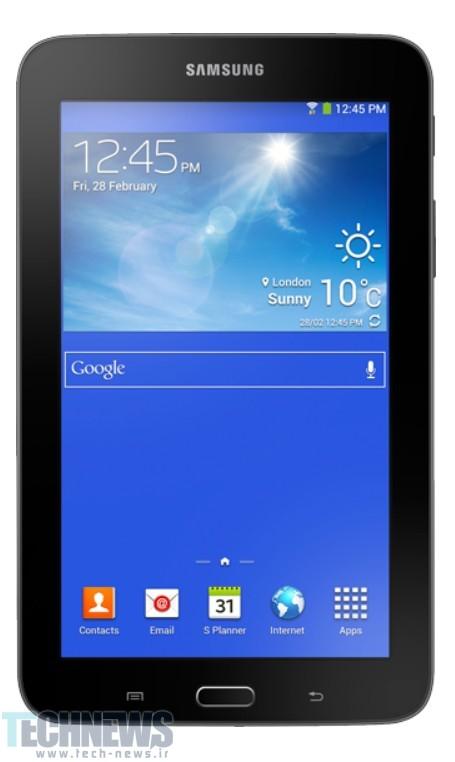 The-original-Samsung-Galaxy-Tab-3-Lite