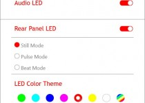 ambient_led