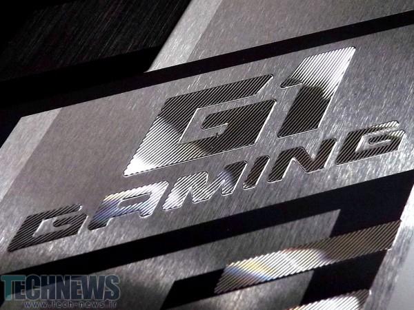 g1_logo