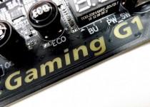 gaming_logo_a