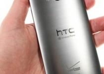 گوشی HTC 10 نسخهی ویندوزی نخواهد داشت