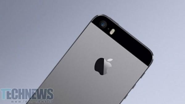 اپل دعوتنامههای خود را برای رونمایی از آیفون 4 اینچی جدید فرستاد؛ دوم فرودین منتظر باشید!