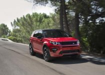 0_Land-Rover-Discovery-Sport