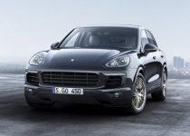 0_Porsche-Cayenne-Platinum-Edition