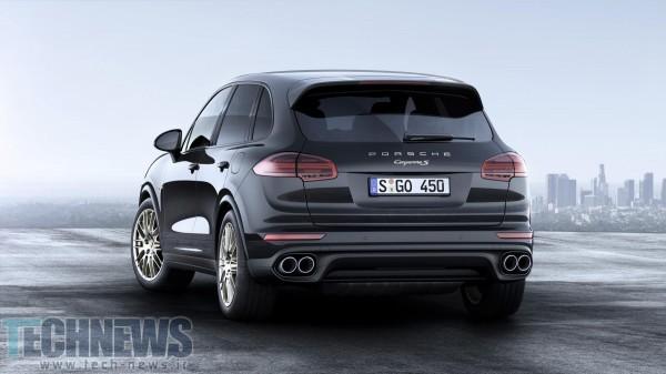 1_Porsche-Cayenne-Platinum-Edition
