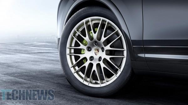 3_Porsche-Cayenne-Platinum-Edition