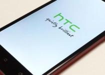شایعه: اچتیسی در کنار گوشی HTC 10 از یک گوشی دیزایر میانرده نیز رونمایی خواهد کرد