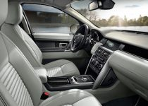 5_Land-Rover-Discovery-Sport