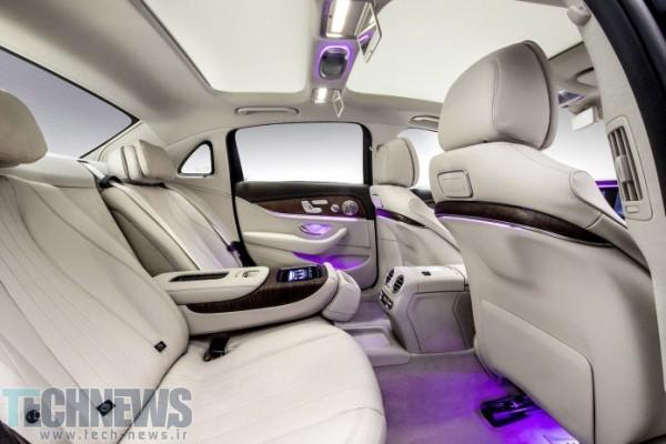 7Mercedes-Benz-E-Class-Long-Wheelbase-696x464