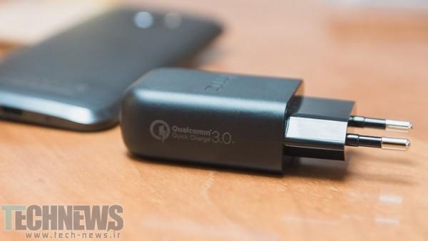 5 دلیل قانع کننده برای خرید گوشیهوشمند HTC 10