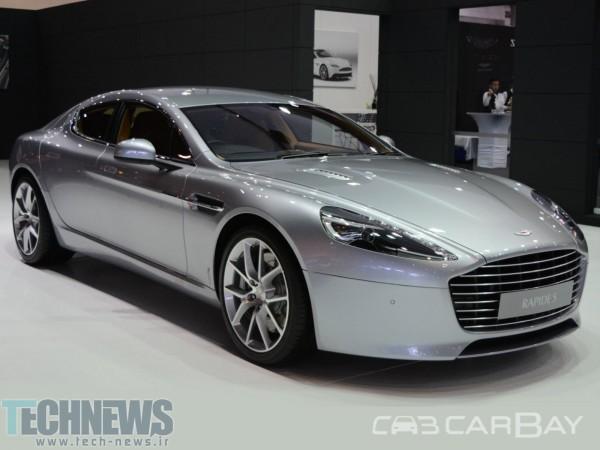 Aston-Martin-1