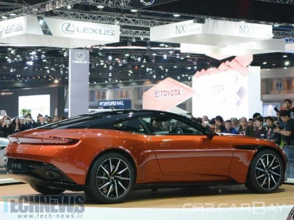 Aston-Martin-DB11-13-696x522