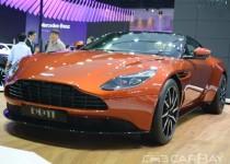 Aston-Martin-DB11-31