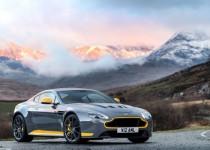 Aston-Martin-V12-Vantage-S-14