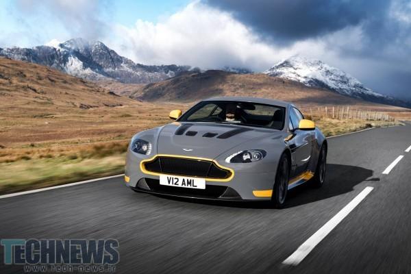Aston-Martin-V12-Vantage-S-16